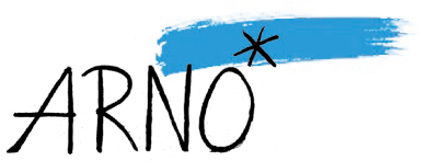 Arno van de Pol